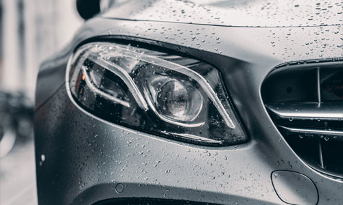 Prep your finances for a new car this EOFY