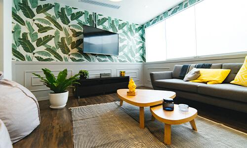 How to prep your finances this home reno season