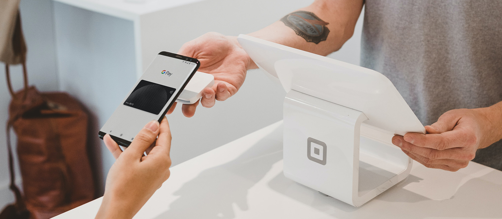 BNPL vs credit cards: The great debate