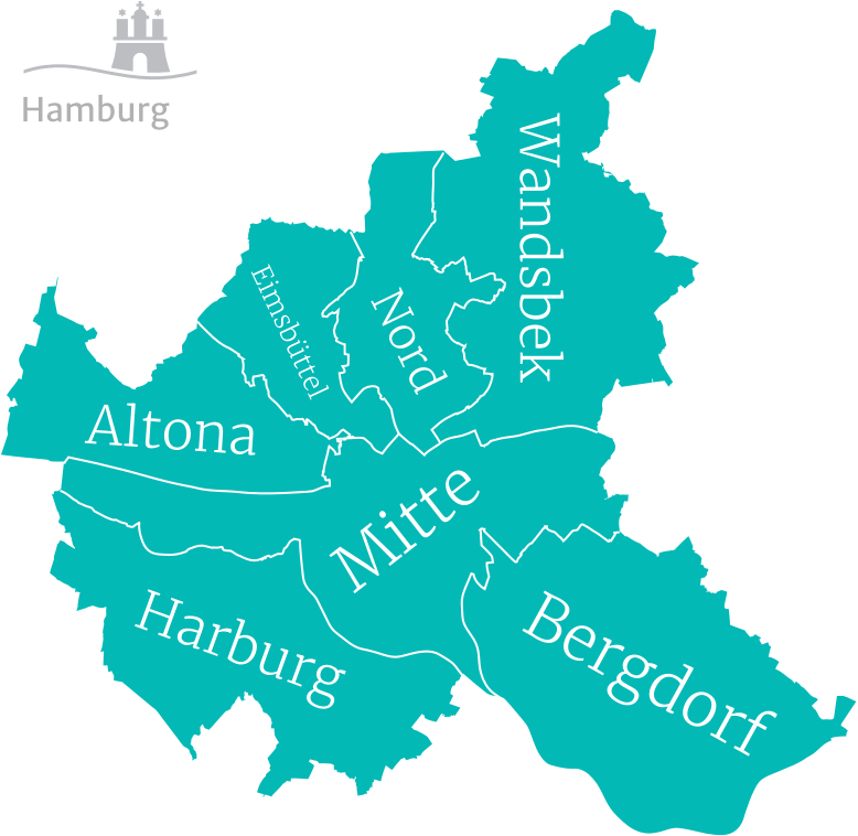 Haufe Consulting für Unternehmen in Hamburg