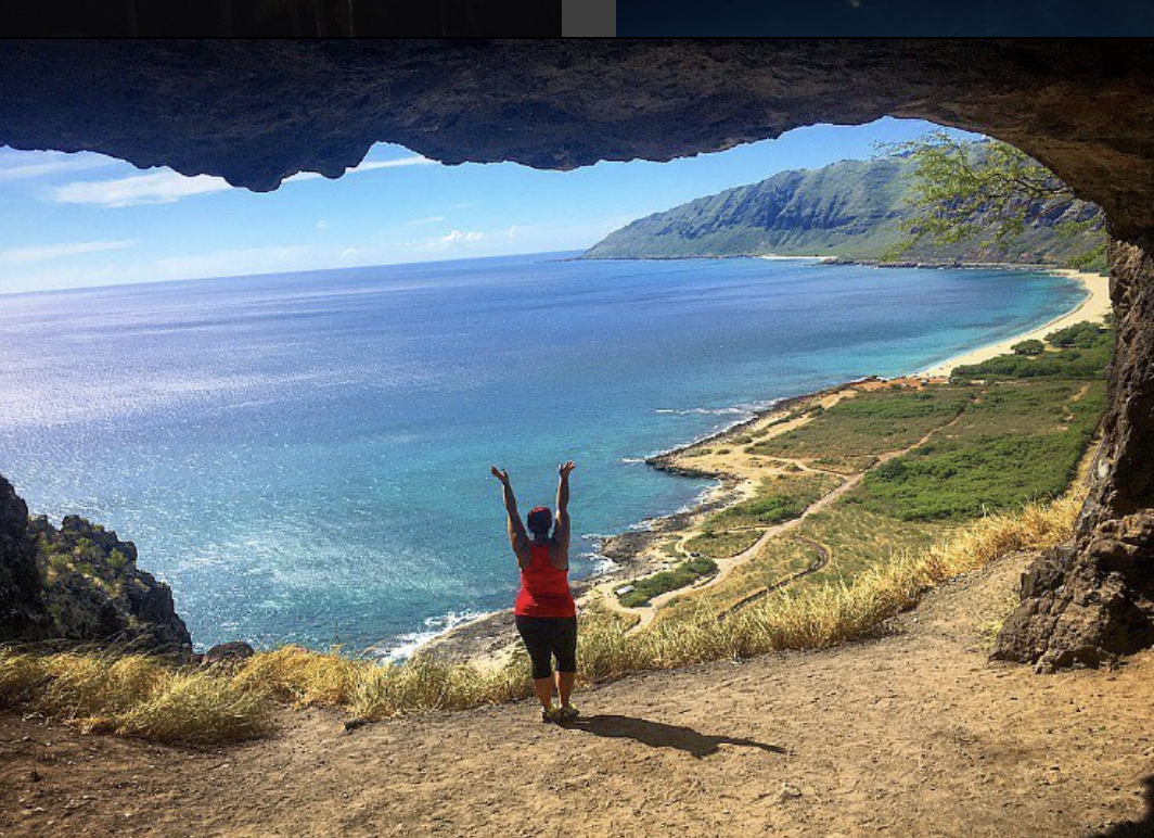 Travel Nurse Extraordinaire: Jeri Ford - Trusted Health