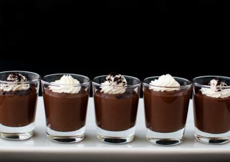 pudding cups nursing unit pantry