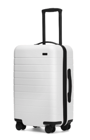 Away Suitcase
