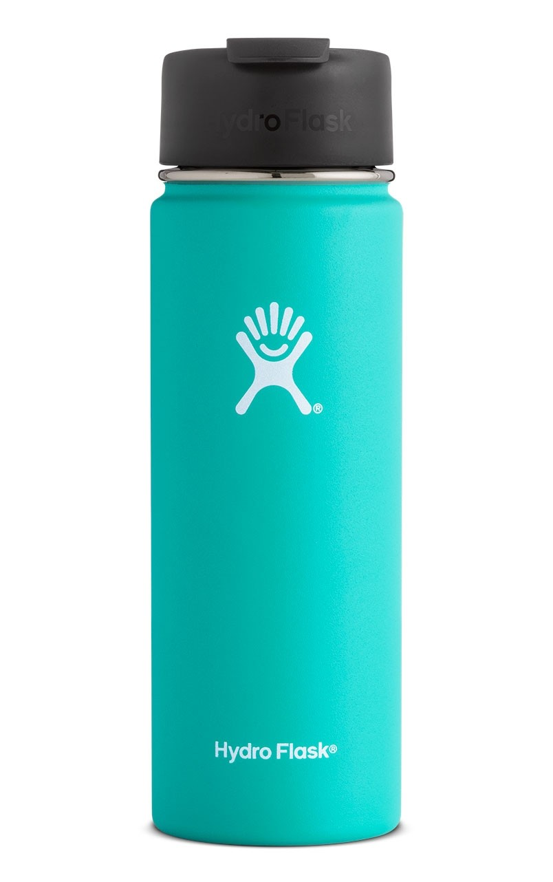 hydroflask for nurses