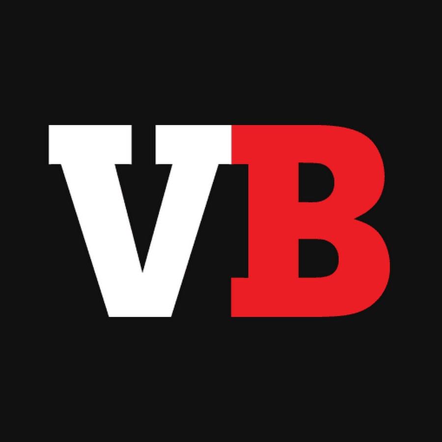 Venture Beat