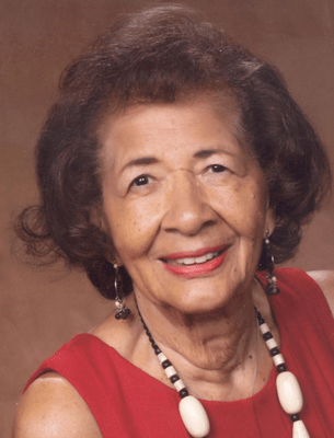 Dr. Betty Williams pioneer of nurse education (1929-present)