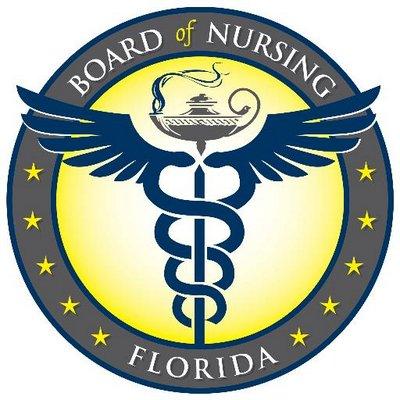florida-board-of-nursing
