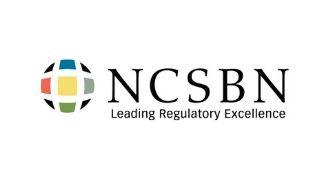 ncsbn logo