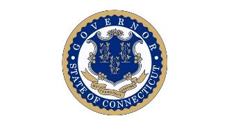 state of connecticut logo