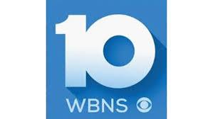 10 TV WBNS