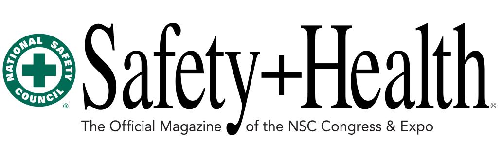 Safety & Health Magazine