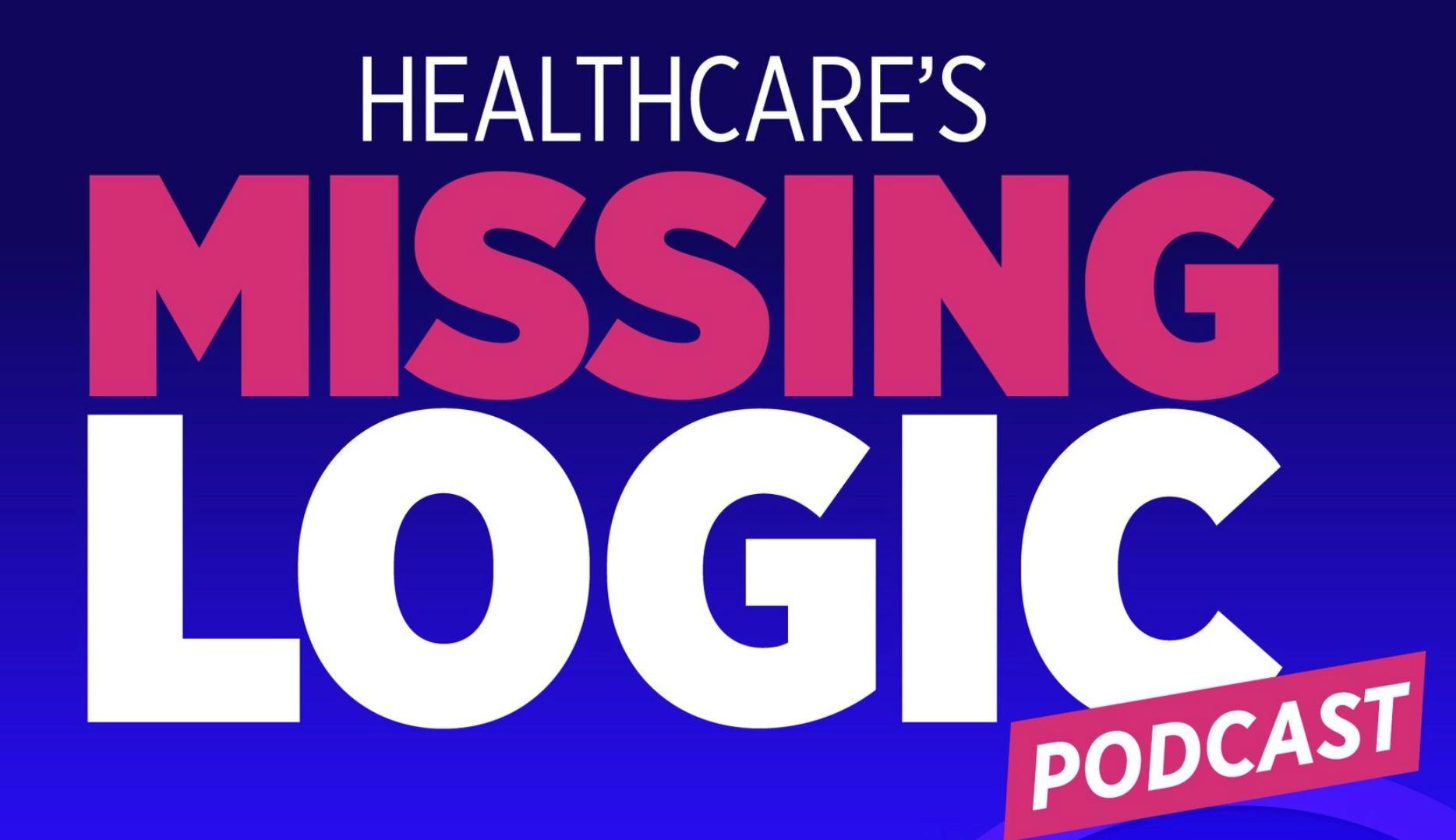 Missing Logic Podcast