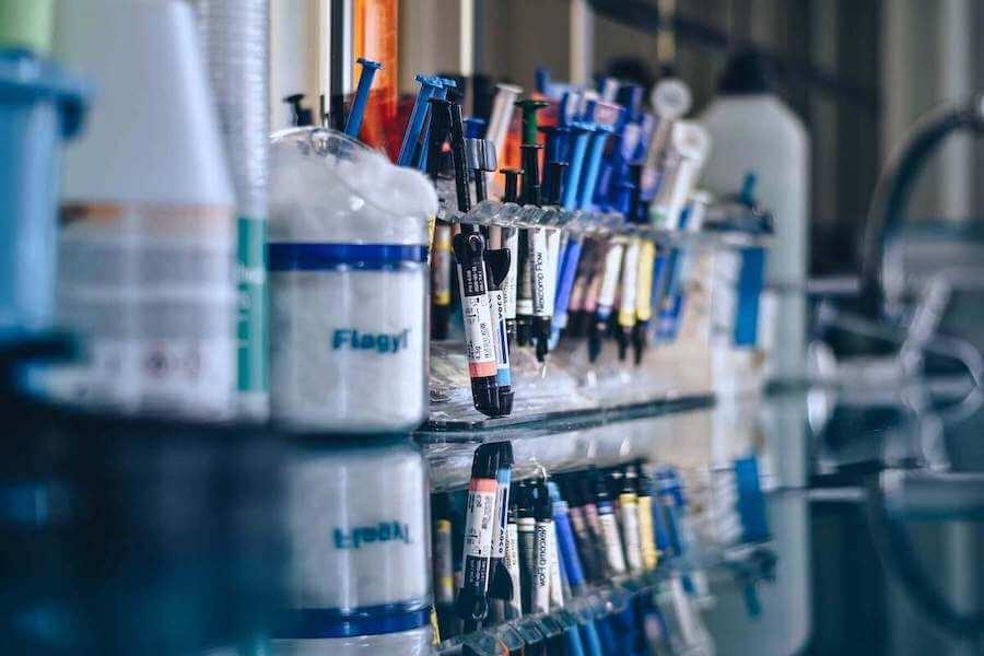 nursing medical equipment choosing a nursing specialty