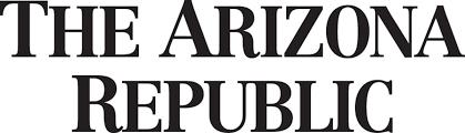 Arizona Republic