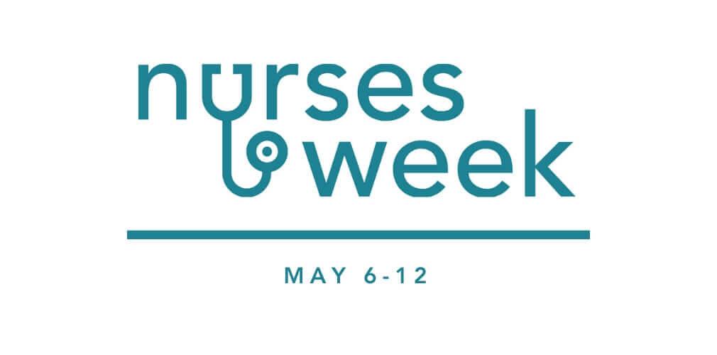 When Is Nurses Week 2021 Trusted Health