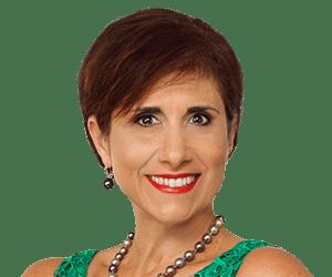 Yolanda Torrisi