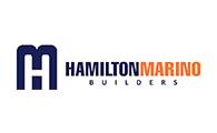 Hamilton Marino