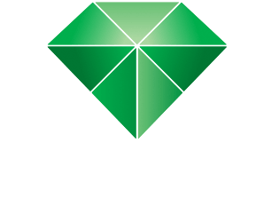 3M Diamond Warranty Programme Certified Manufacturer