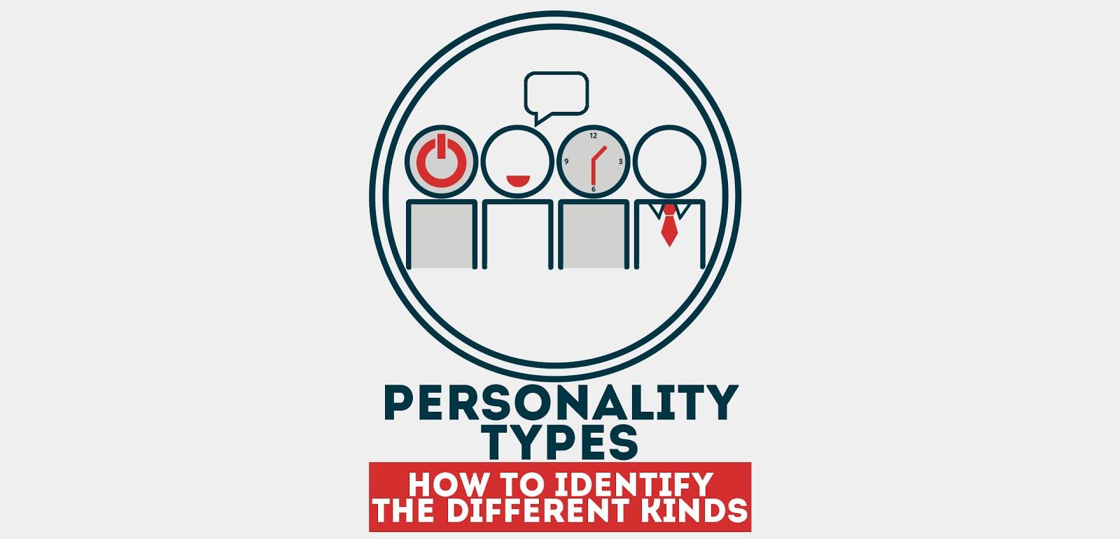 personality-types-identifying.jpg