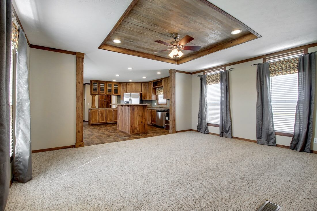 Manufactured Wood Mobile Homes For Sale Houston
