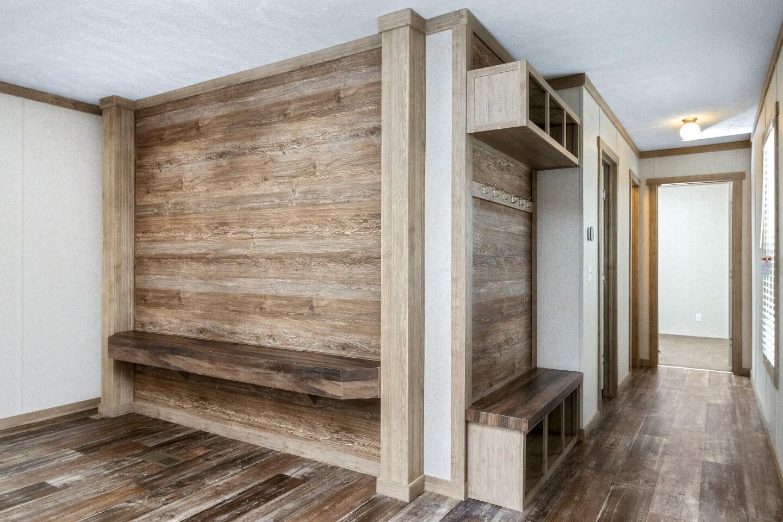 Hall Wood Trailer Homes For Sale Houston