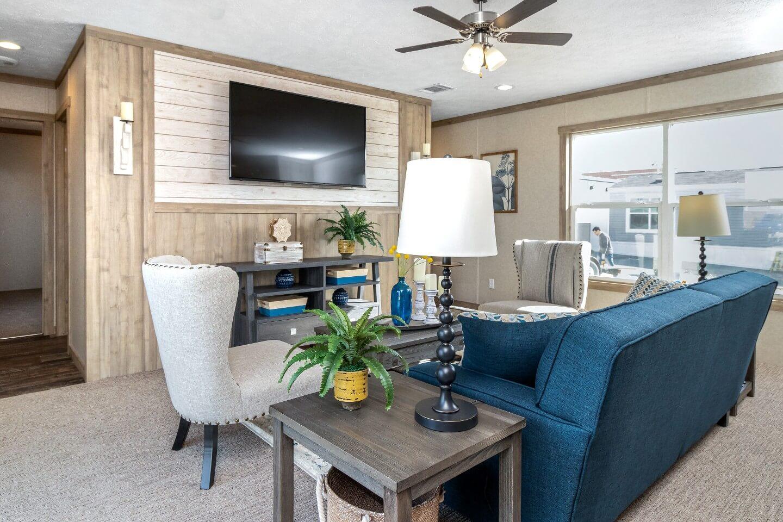 Livingroom Manufactured Homes For Sale Houston
