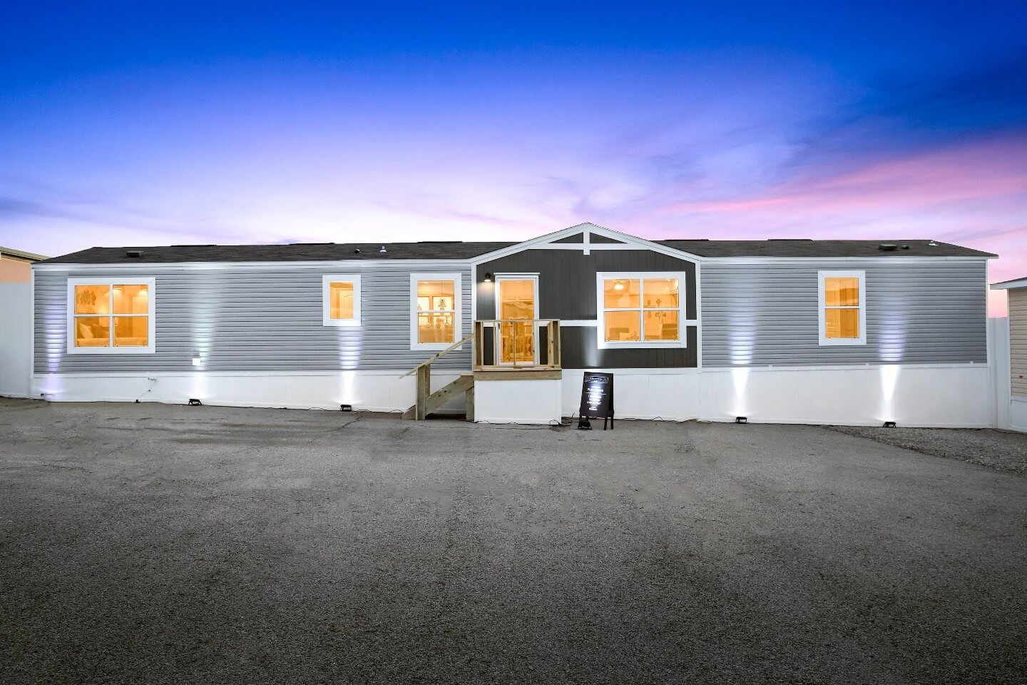 House Manufactured Homes For Sale Houston