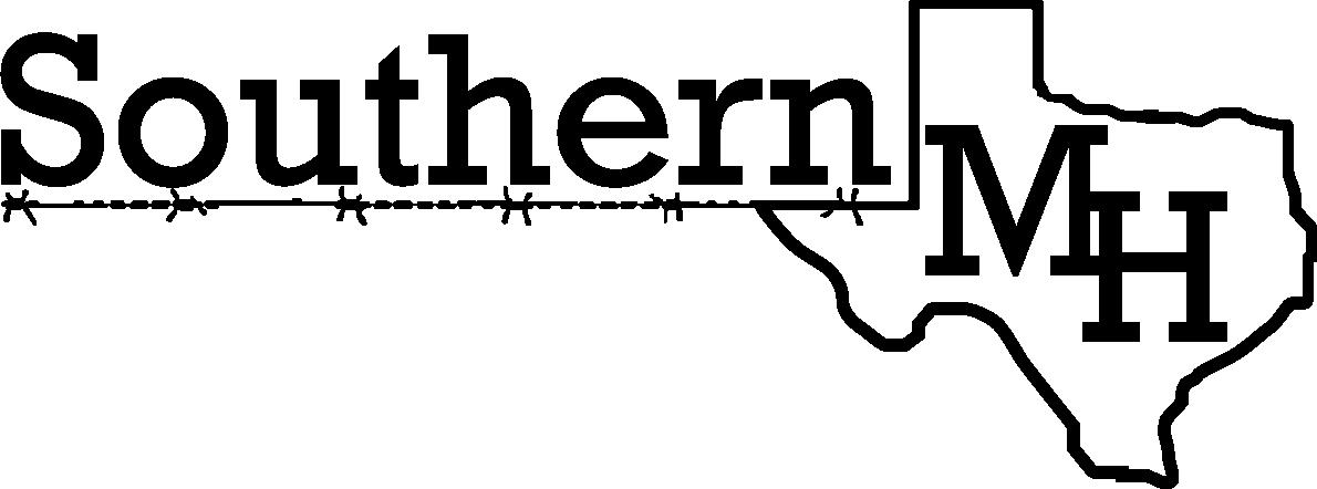 Logo Black Mobile Homes For Sale Houston