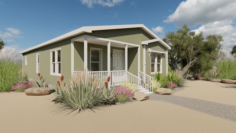 House Trailer Homes For Sale Houston