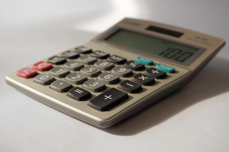 Work Money Business Device Cash Keys Trailer Homes For Sale Houston