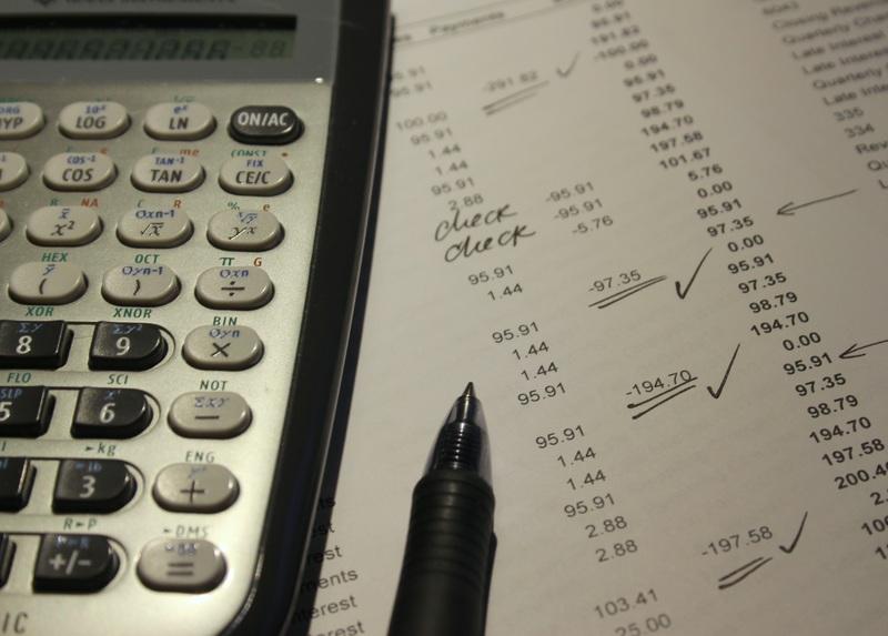 Writing Pen Calculator Trailer Homes For Sale Houston