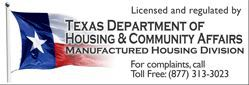 Business Card Mobile Homes For Sale Houston