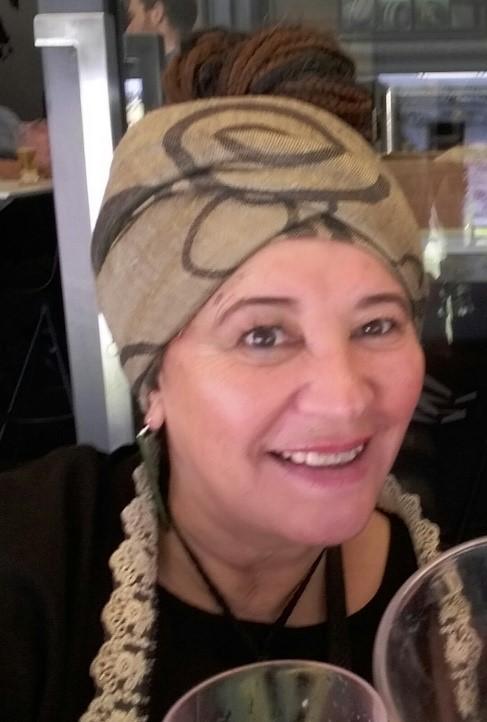 Hūhana Wātene