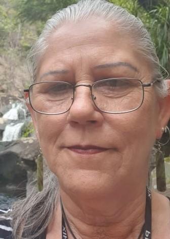 Te Awatea (Zanette) Ward