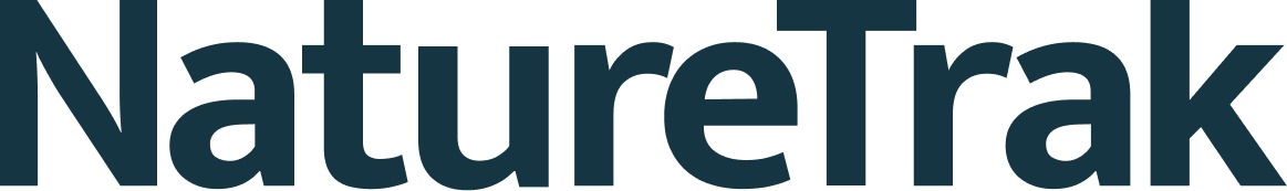 NatureTrak logo