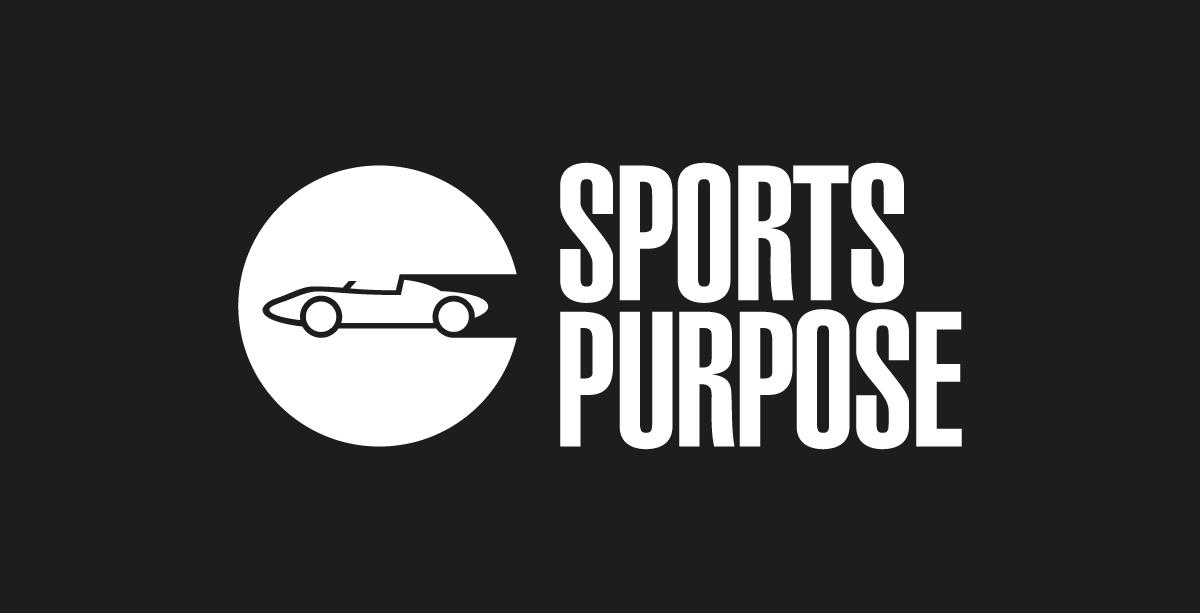 Rebrand with Studio F.A. Porsche