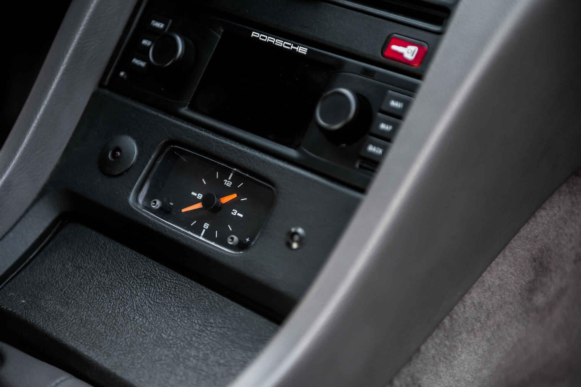 For Sale, 1992 Porsche 928 GTS, Sports Purpose Porsche Specialists,