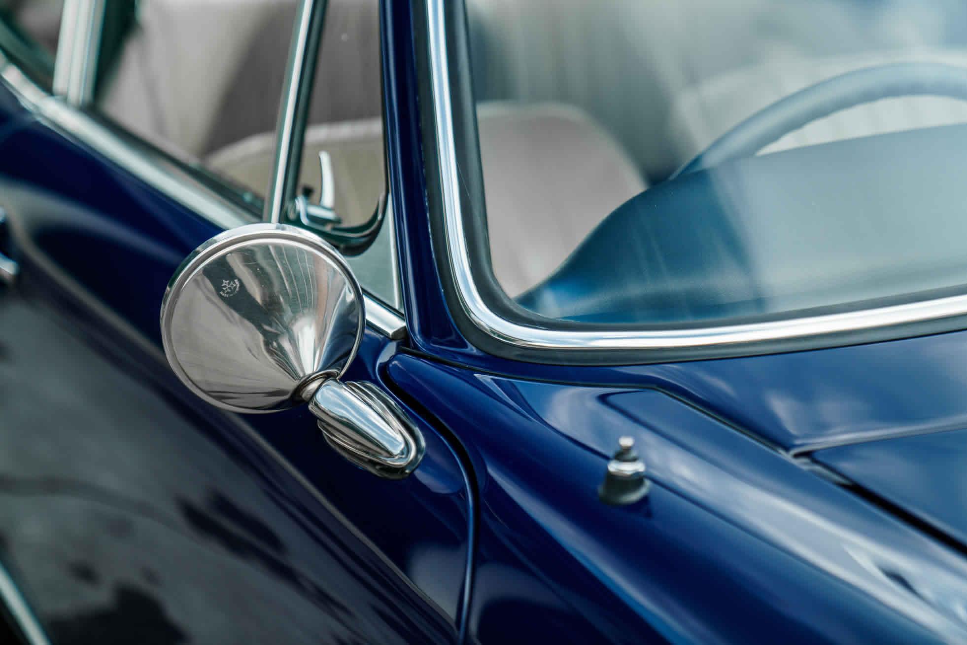 1968 Porsche 911 S For Sale. Sports Purpose Porsche Specialists, Bicester