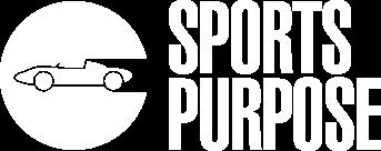 Sports Purpose