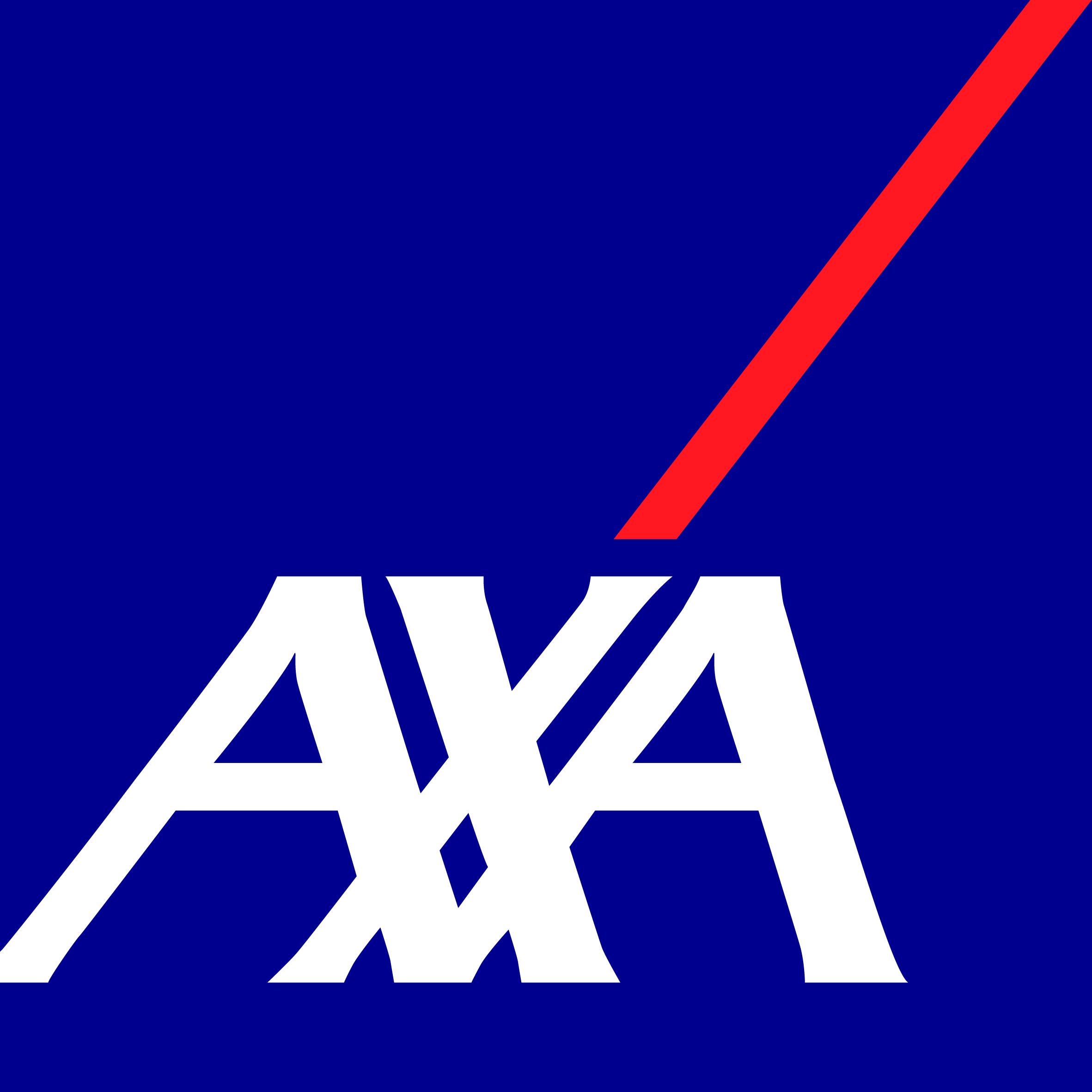 AXA Versicherungscheck