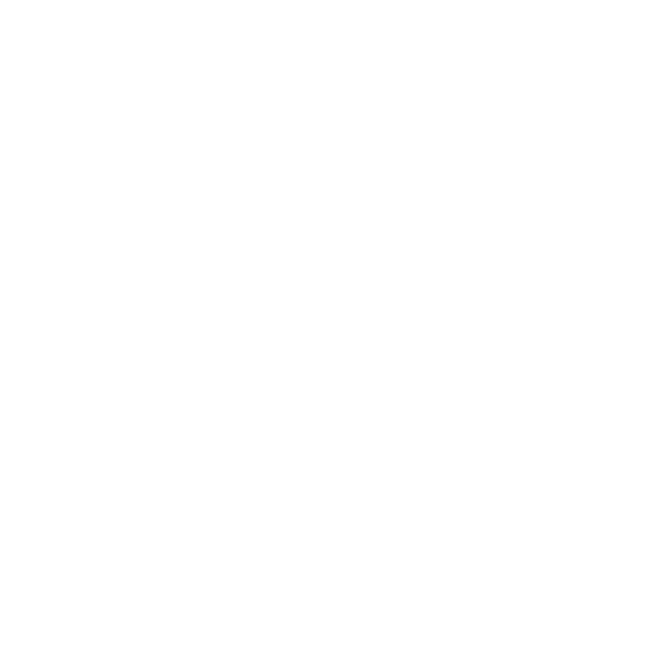nos partenaires votre sponsors