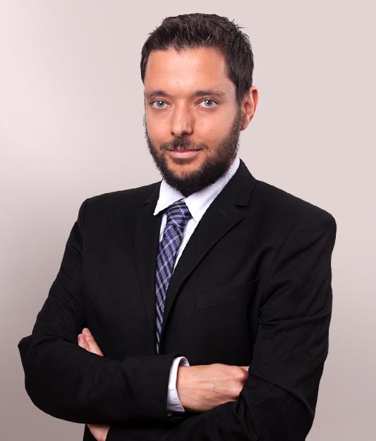 Paul Duvoisin