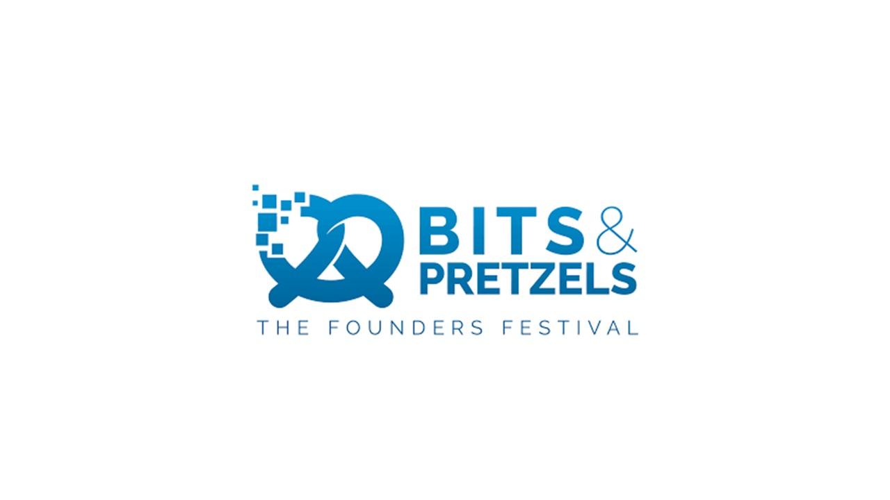 Bits & Prezels