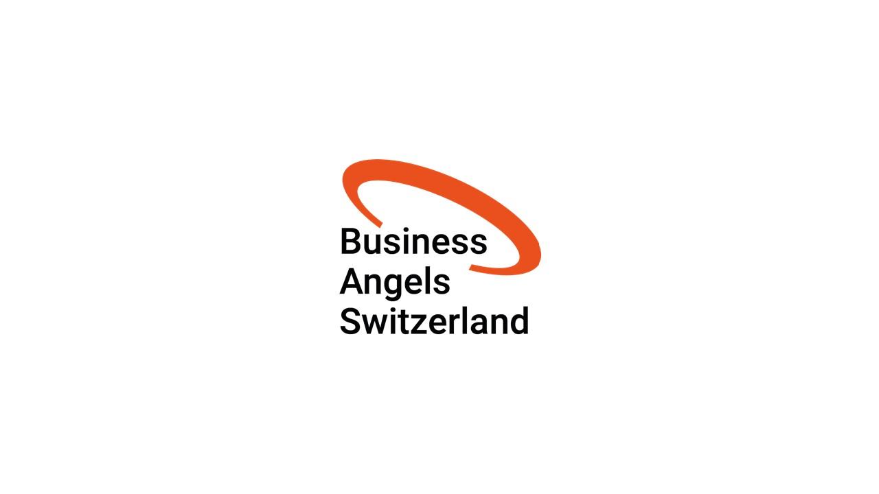 Business Angels Switzerland