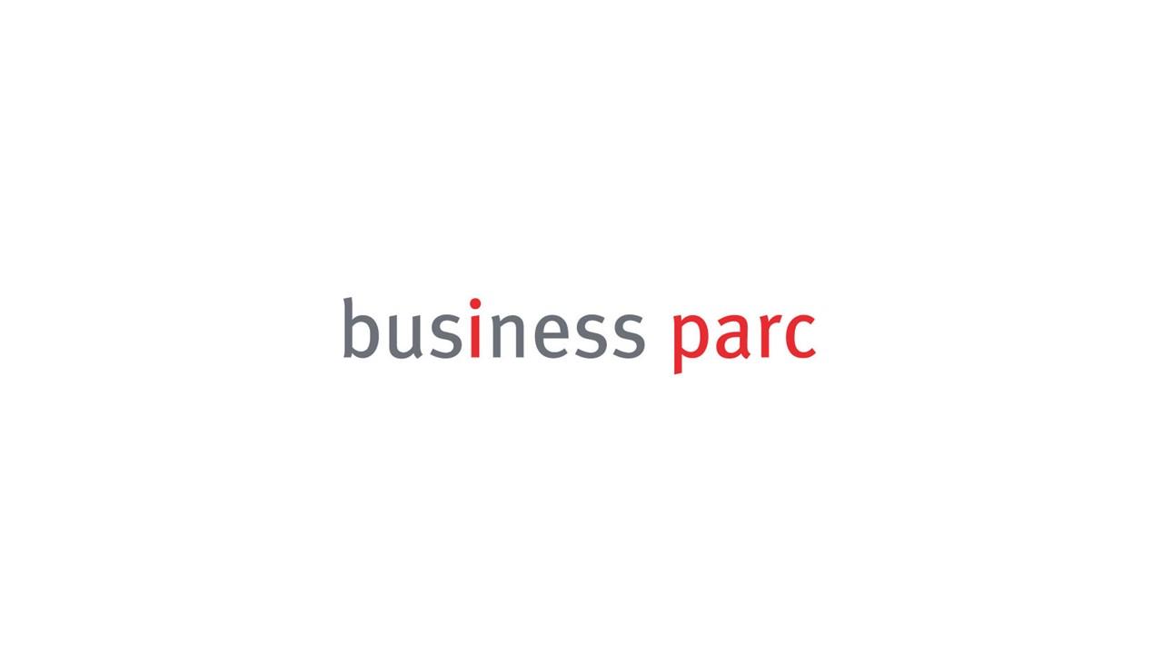 business parc