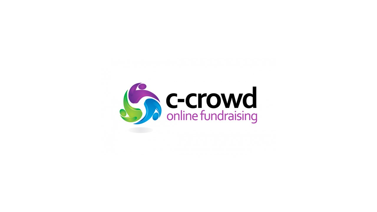 c-crowd