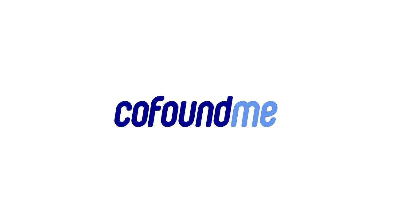 cofoundme