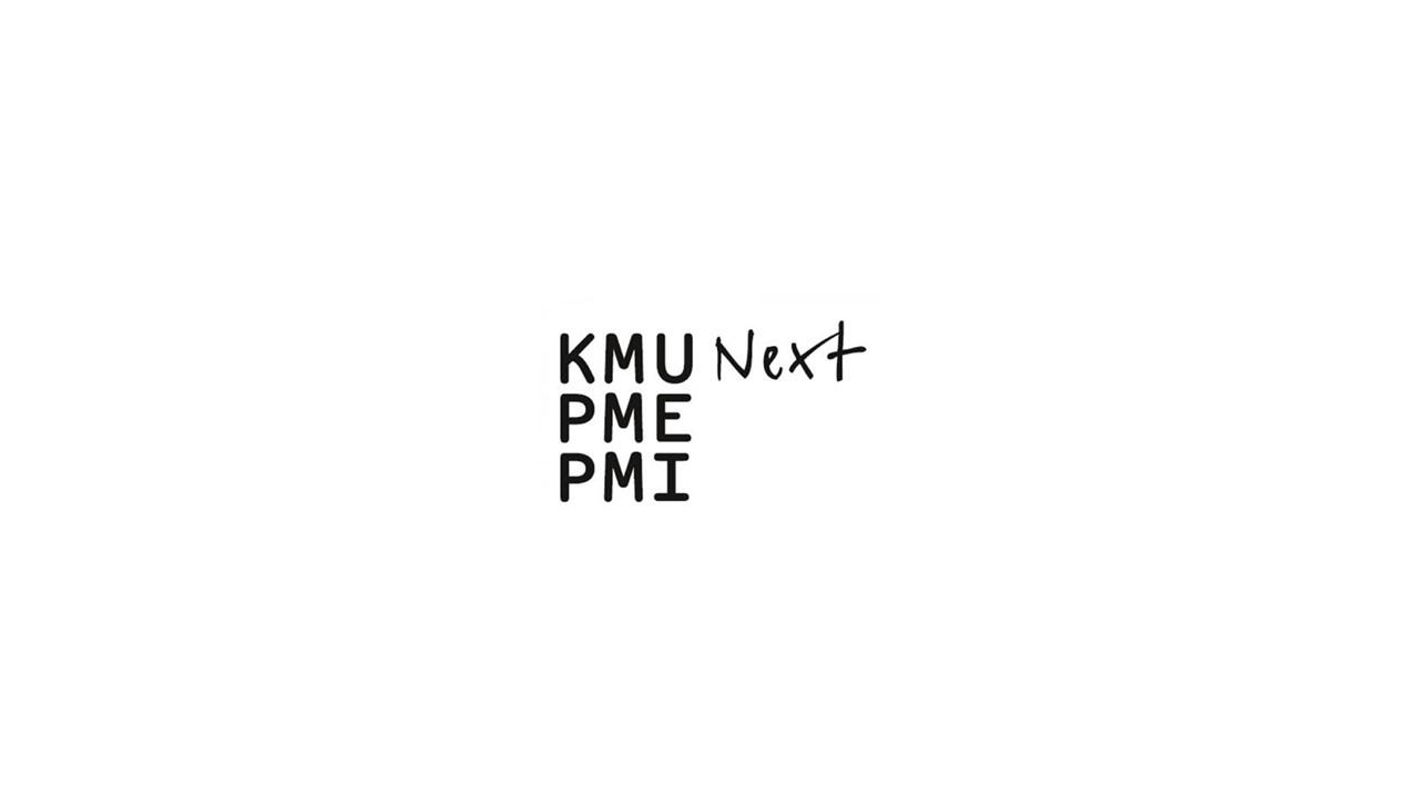 KMU Next