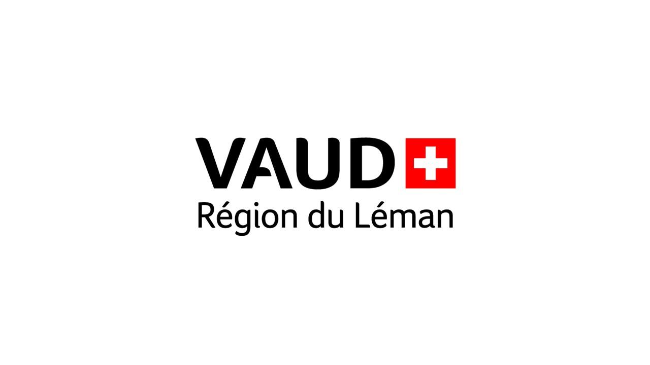 Region Vaud
