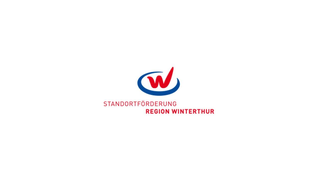Wirtschaftsförderung Winterthur